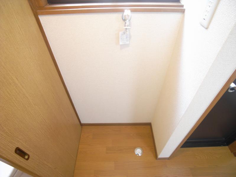 物件番号: 1075912205 松ヶ崎タウンハウス祥  京都市左京区松ケ崎中町 1DK タウンハウス 画像8