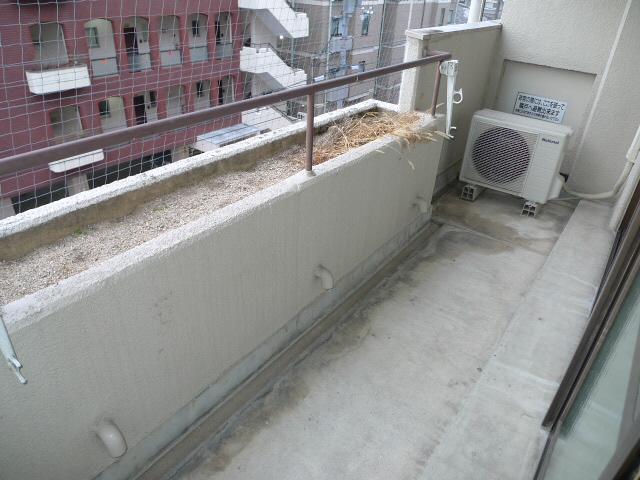 物件番号: 1075921244 第2くめマンション  京都市左京区高野西開町 3LDK マンション 画像13