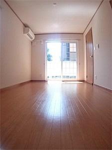 物件番号: 1075921239 casa noble  京都市左京区上高野畑ケ田町 1K アパート 画像1