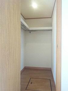 物件番号: 1075921239 casa noble  京都市左京区上高野畑ケ田町 1K アパート 画像7