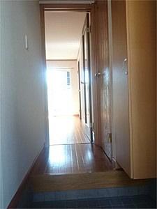 物件番号: 1075921239 casa noble  京都市左京区上高野畑ケ田町 1K アパート 画像9