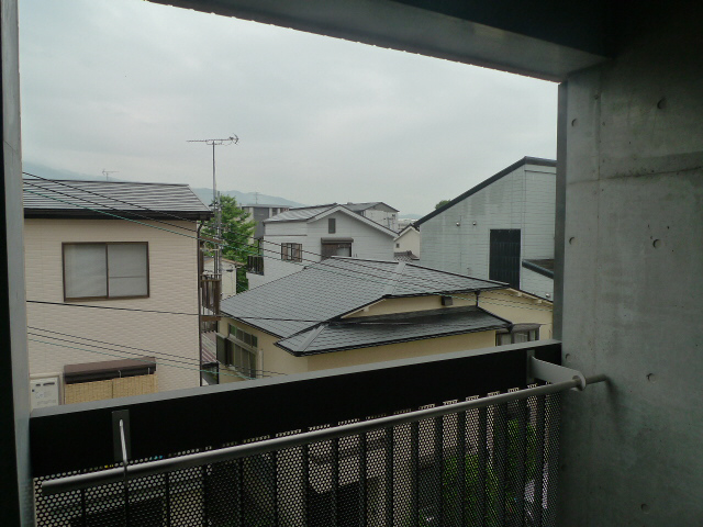 物件番号: 1075920369 S-COURT  京都市左京区田中上柳町 1R マンション 画像10